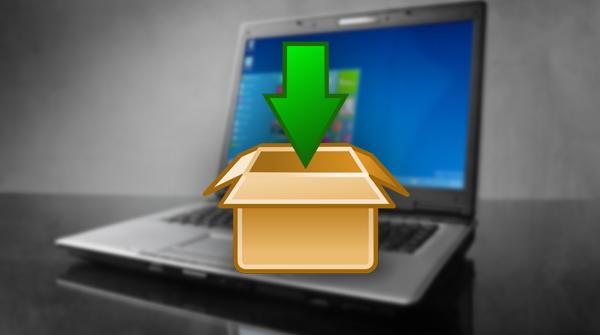 احجز نسختك المجانية الكاملة والنهائية من ويندوز 10 الآن قبل الجميع !