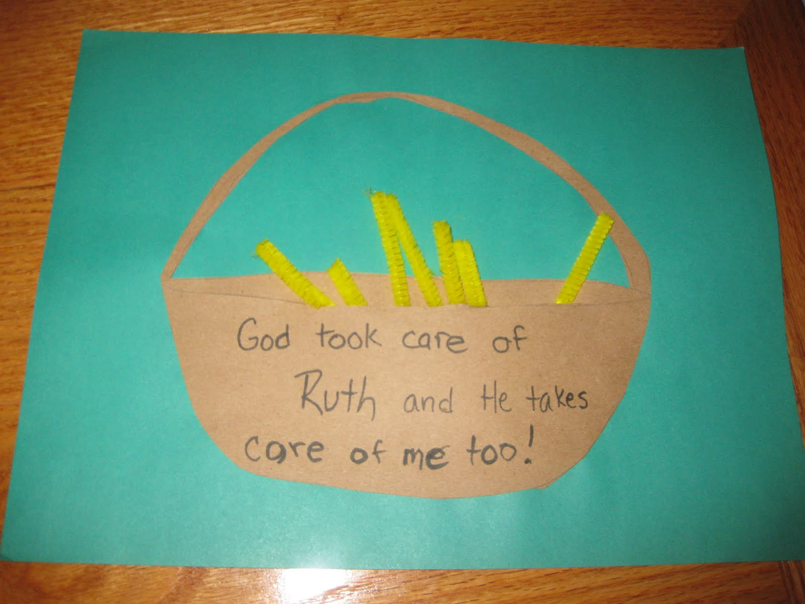Crafts On Christian Alpha And Omega