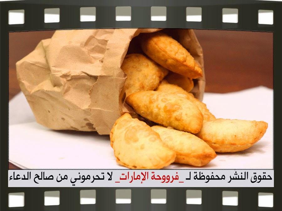 http://4.bp.blogspot.com/-faGKaL531rw/VVxqzHQvyjI/AAAAAAAANbU/8DRiSpj7Xuw/s1600/23.jpg