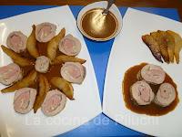 http://www.recetaspasoapaso.com/2011/10/solomillo-relleno-de-queso-de-cabra-y.html