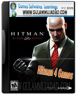 Hitman 4- Blood Money Game Free Download For PC ,Hitman 4- Blood Money Game Free Download For PC ,Hitman 4- Blood Money Game Free Download For PC ,Hitman 4- Blood Money Game Free Download For PC