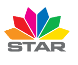 SKAI ΣΚΑΪ Tv Channel Live Streaming