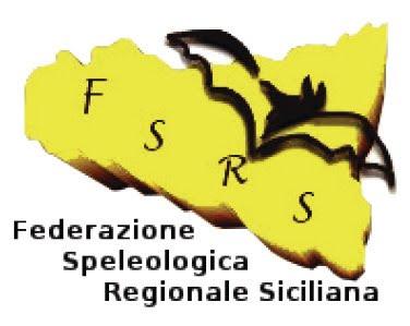 Federazione Speleologica Regionale Siciliana