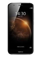 Harga Huawei Ascend G8 Terbaru