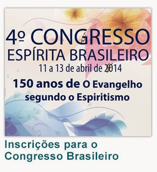 Congresso em 4 Dimensões