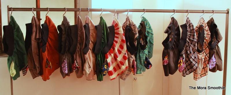 fashion, fashionblog, fashionblogger, skirt, vintage, fabbric