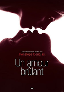 http://lachroniquedespassions.blogspot.fr/2015/11/evanescence-tome-2-un-amour-brulant.html