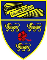 Universiti Malaysia (UM)