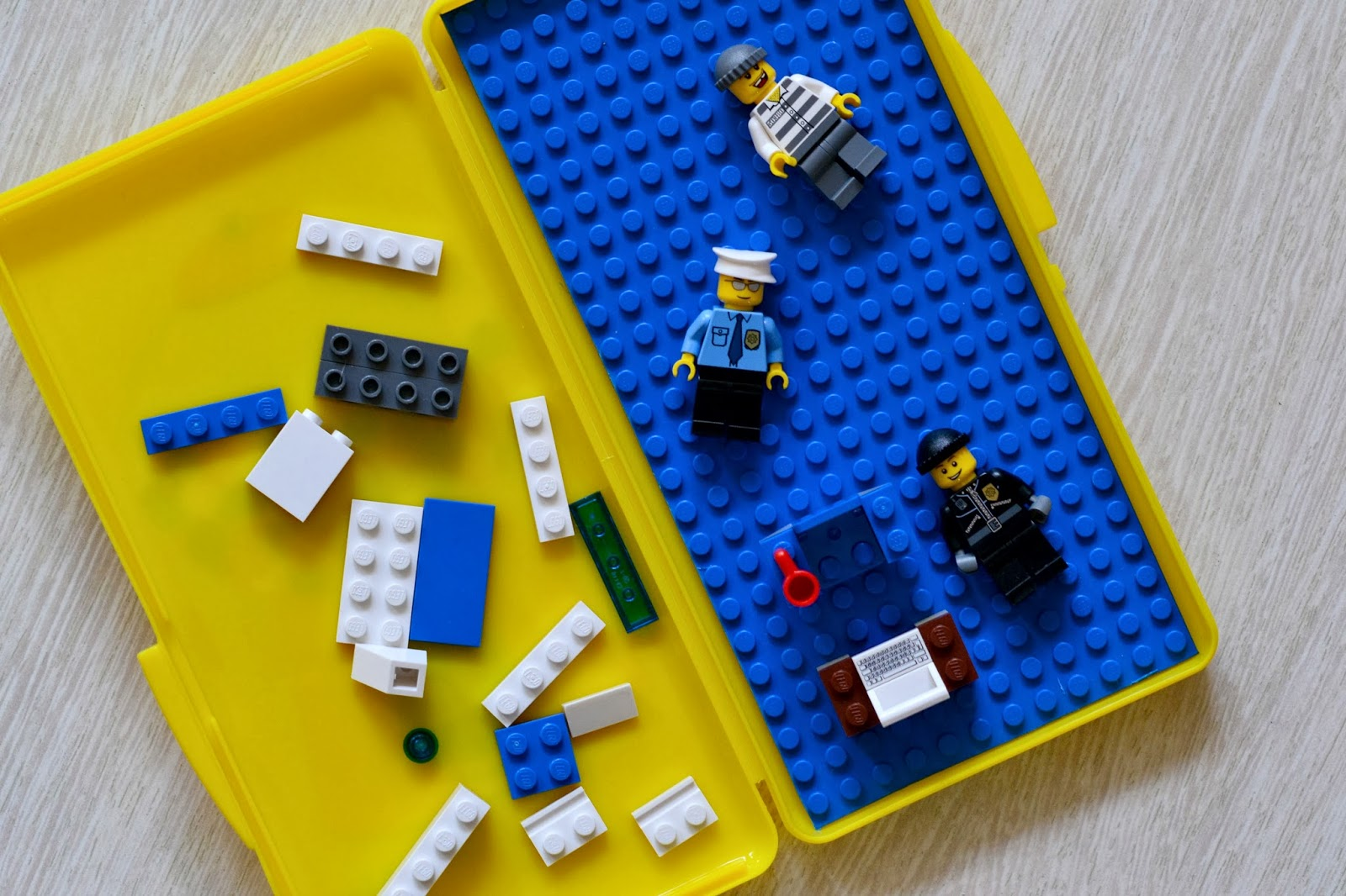 Momma rockin the tjed lego gift ideas for Lego diy