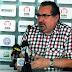 Fora corja:  Paulo Angione foi demitido do Bahia