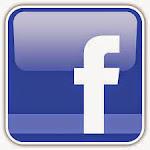 Clubul pe Facebook