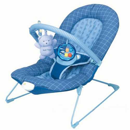 Grosir perlengkapan bayi baby kids gallery