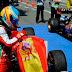 GP Spagna 2013: cinque risposte (più due) da Barcellona