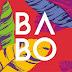 Lowongan baru Waiter / Waitrees / Barista di Babo Cafe - Yogyakarta