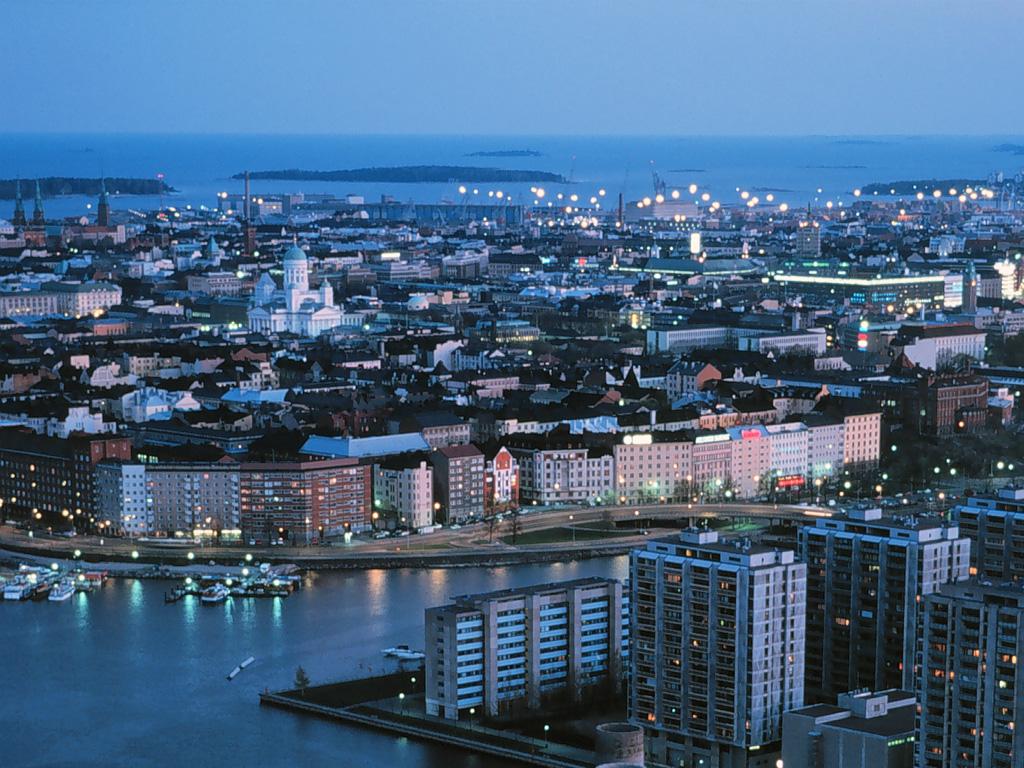 finlandia - photo #16