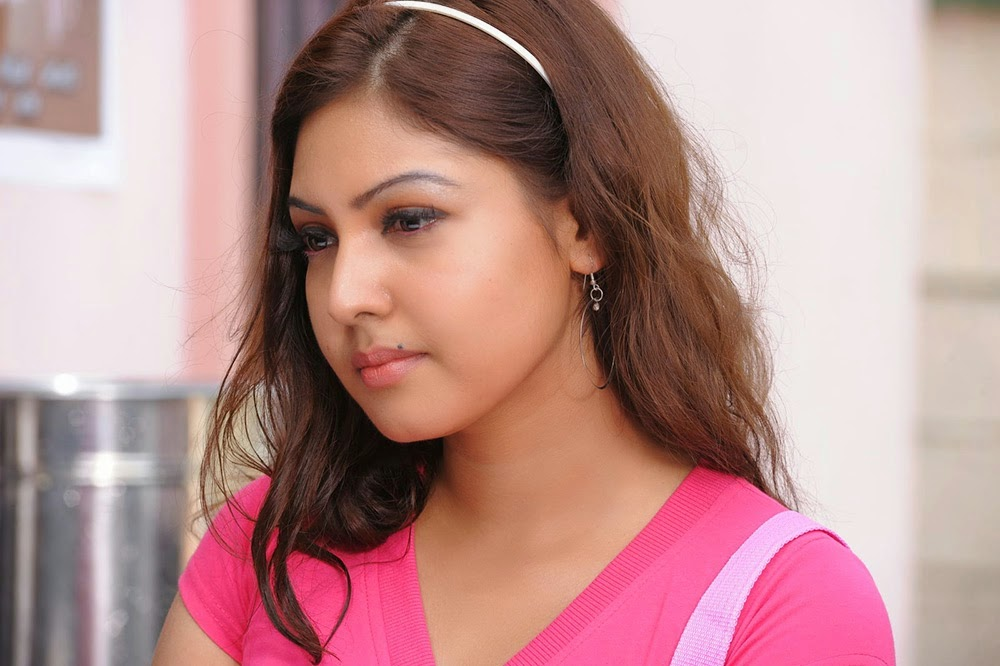 18 actress komal jha - photo #32