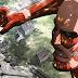 Divulgado primeiro trailer do live action de Attack on Titan
