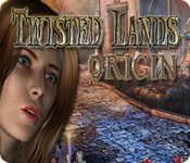 TWISTED LAND: ORIGIN