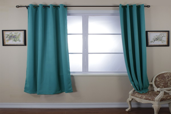 Tendencias en colores para cortinas en 2016 Corticenter Cortinas