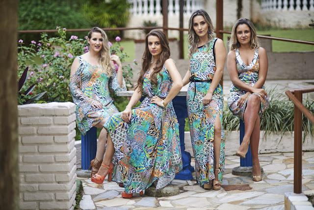 Moda Campinas