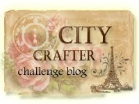 City Crafters
