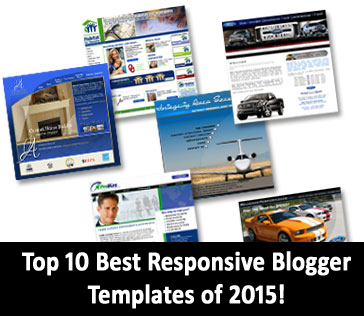 Top-10-Best-Responsive-Blogger-Templates-of-2015