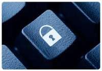 Password su documenti Office