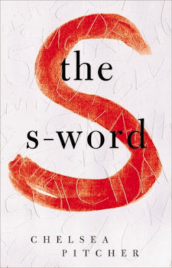 Win The S Word Ends 6.3