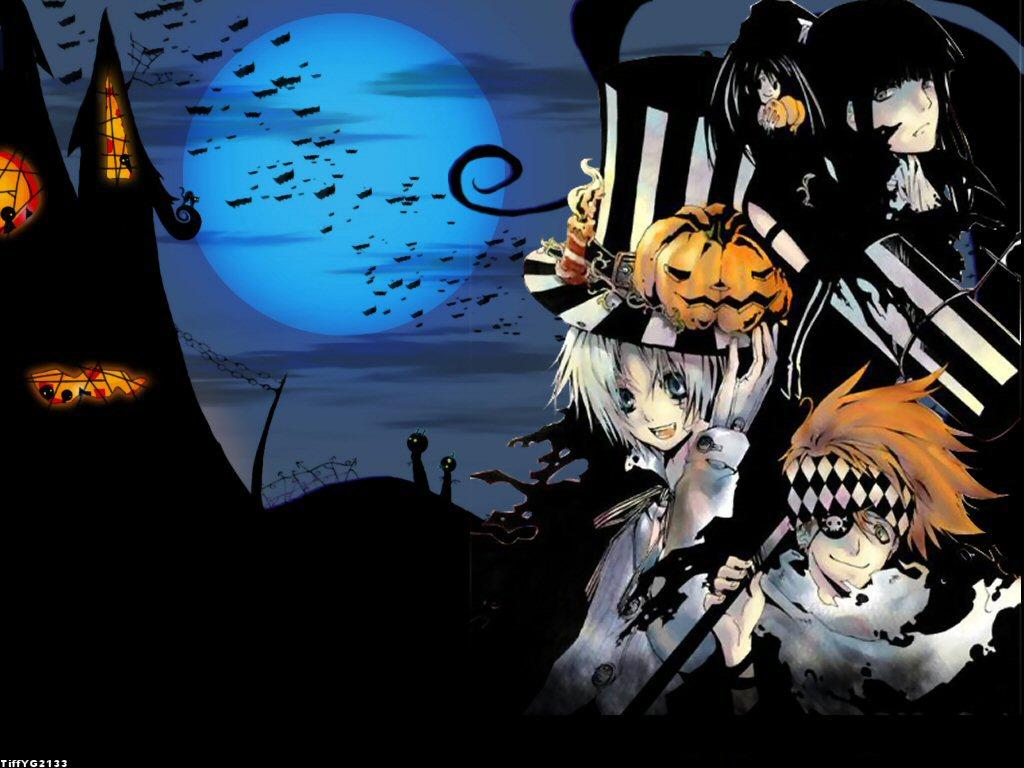 http://4.bp.blogspot.com/-faZYWNAh9ag/Tk3Nch7UVpI/AAAAAAAAALE/AXVIsmTq2AA/s1600/d-gray-man-allen-walker-yu-kanda-lenalee-lee-lavi-wallpaper.jpg