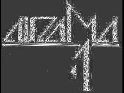 """""""Airama1 Estudio Grabación"""