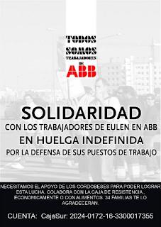 jerez-acto-de-solidaridad-con-los-trabajadores-de-eulen-abb-cordoba