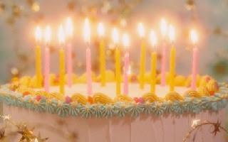 BUON COMPLEANNO LAVOLPEALLEGRETTA-LIGHTER Torta_compleanno_candele00-b