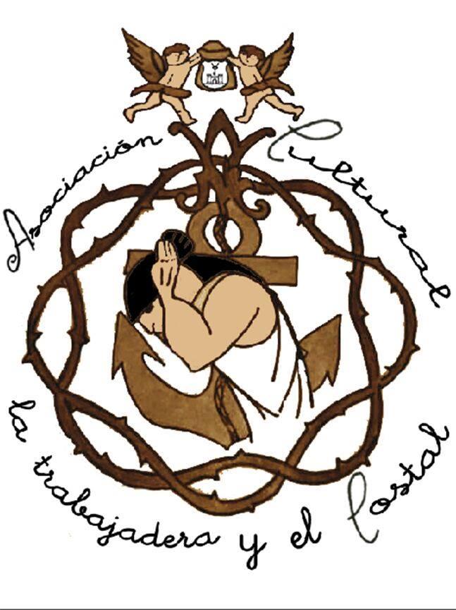 """ASOCIACION CULTURAL """"LA TRABAJADERA Y EL COSTAL"""""""