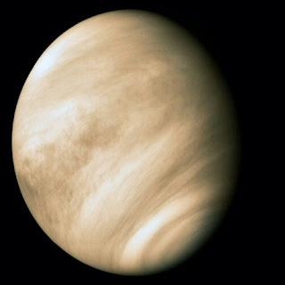 planet bumi memiliki with Pla  Venus on Siklus Hidrologi furthermore Matahari Hanya Seujung Jarum Dari Bintang Lain Lalu Bintang Apa Yang Terbesar together with 2011 Bremach T Rex in addition Ini Dia Negara Pertama Yang Dibuat Di Luar Angkasa Kamu Mau Tahu Seperti Apa Bentuknya further Mengenal Merkurius.
