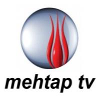 MEHTAP TV HD Canlı izle