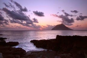 Pulau Paling Menakutkan di Dunia