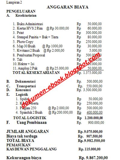 Download Contoh Proposal image