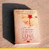 'Os Príncipes Encantados Também Viram Sapos', de Megan Maxwell