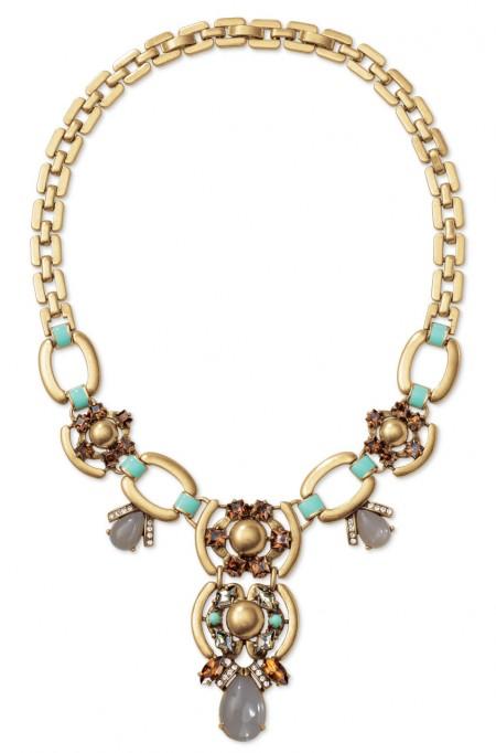 fields style jewelry stella