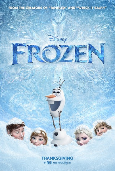 Frozen 2013 Hindi 720p BRRip Dual Audio Full Movie Download extramovies.in , hollywood movie dual audio hindi dubbed 720p brrip bluray hd watch online download free full movie 1gb Frozen 2013 torrent english subtitles bollywood movies hindi movies dvdrip hdrip mkv full movie at extramovies.in