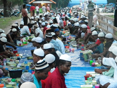 samudra news, Aceh Timur, Rohingya