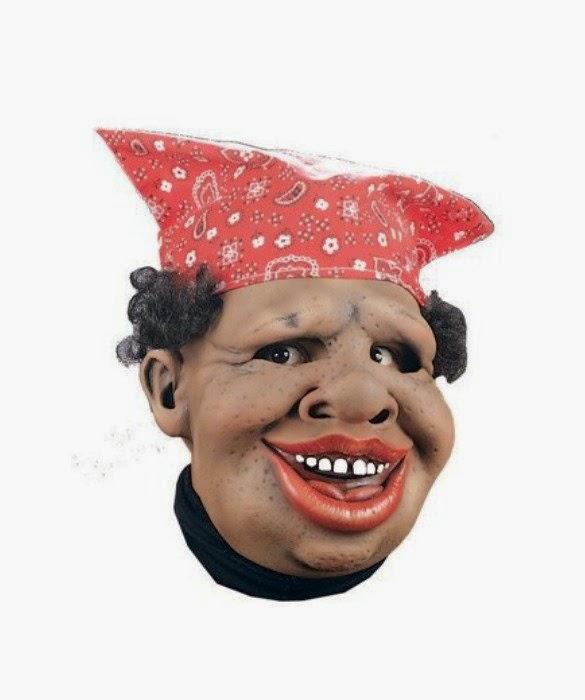 the oprah winfrey - Oprah Winfrey Halloween Costume