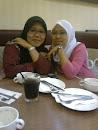 Ila and ain