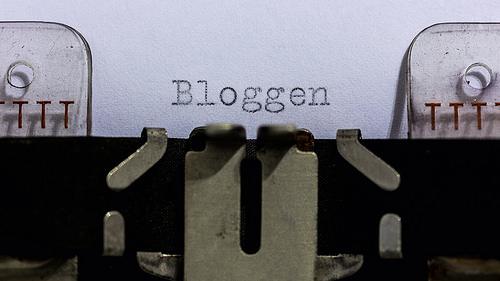 fp formación profesional blogs educativos