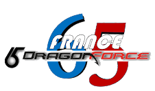 France DF65