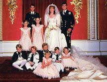 Krlewskie Luby - Ksi Ksina Yorku. Brytyjska