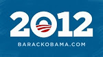 PRESIDENT BARACK OBAMA SAYS HE IS RUNNING?