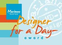 guest designer MD