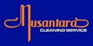 Poles Marmer | Nusantara Cleaning