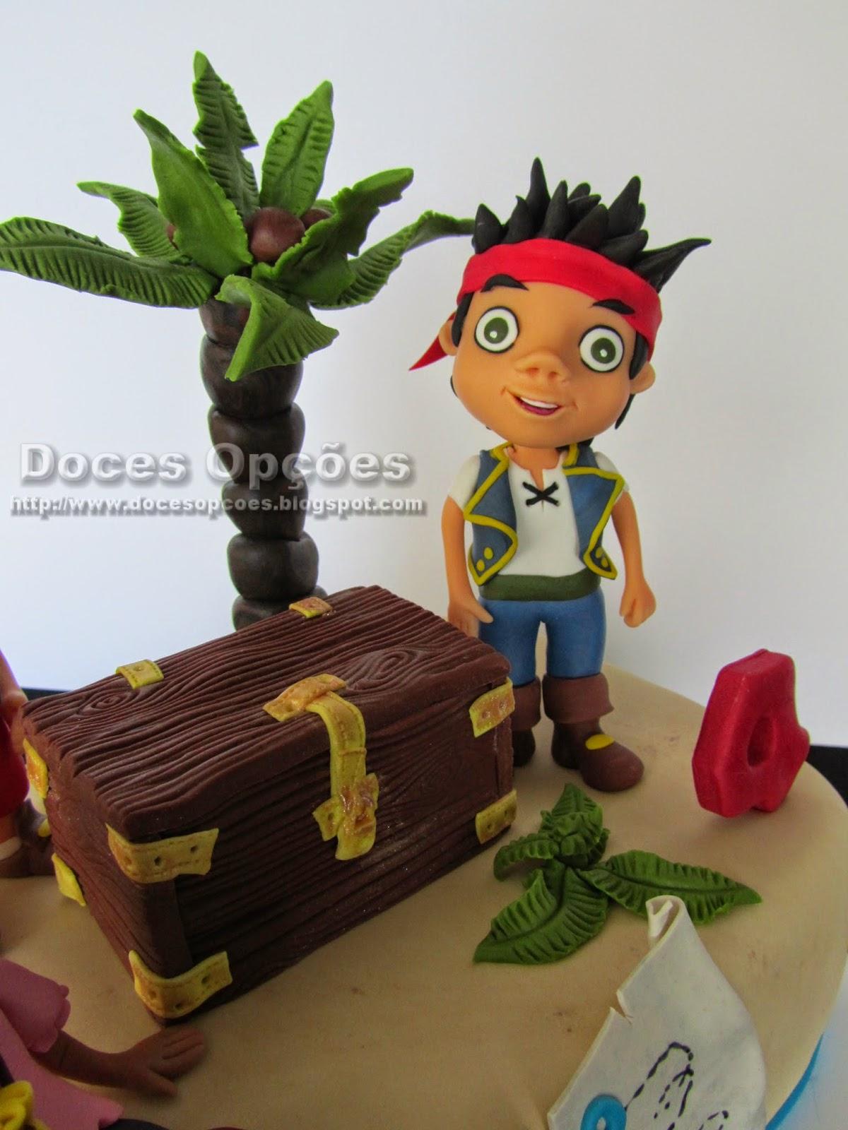 bolos aniversário disney
